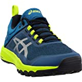 ASICS Gecko XT Men's Running