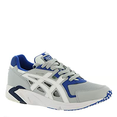 best service cceac d2fb5 Amazon.com | ASICS Tiger Men's Gel-DS Trainer¿ OG | Fitness ...