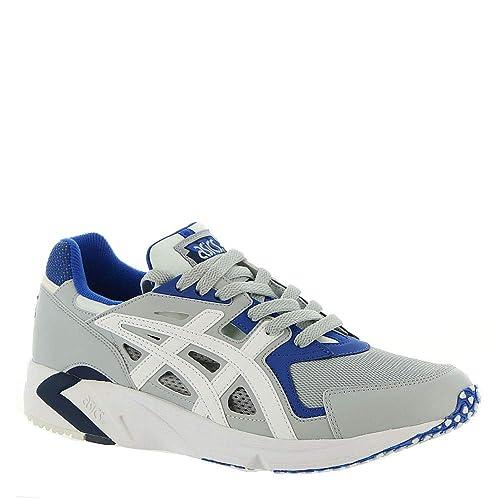 1af332d5e7 Amazon.com   ASICS Tiger Men's Gel-DS Trainer¿ OG   Fitness & Cross ...