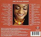 Musica Negra In The Americas: Aruba, Bonaire, Curacao