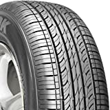 Hankook Optimo H426 Radial Tire - 175/65R15 84H