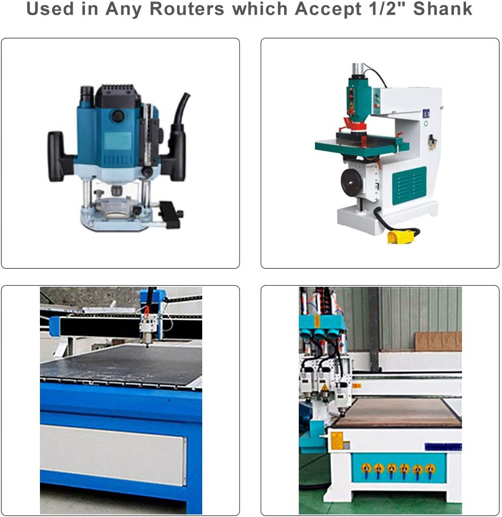 Solid Carbide Tool BB-2901000G 0.290 Minimum Bore Diameter Right Hand Cutting Radius Boring Tool TiN Coated 0.005 Tool Radius 5//16 Shank Diameter 2-1//2 Overall Length 0.073 Projection Micro 100 1.000 Maximum Bore Depth