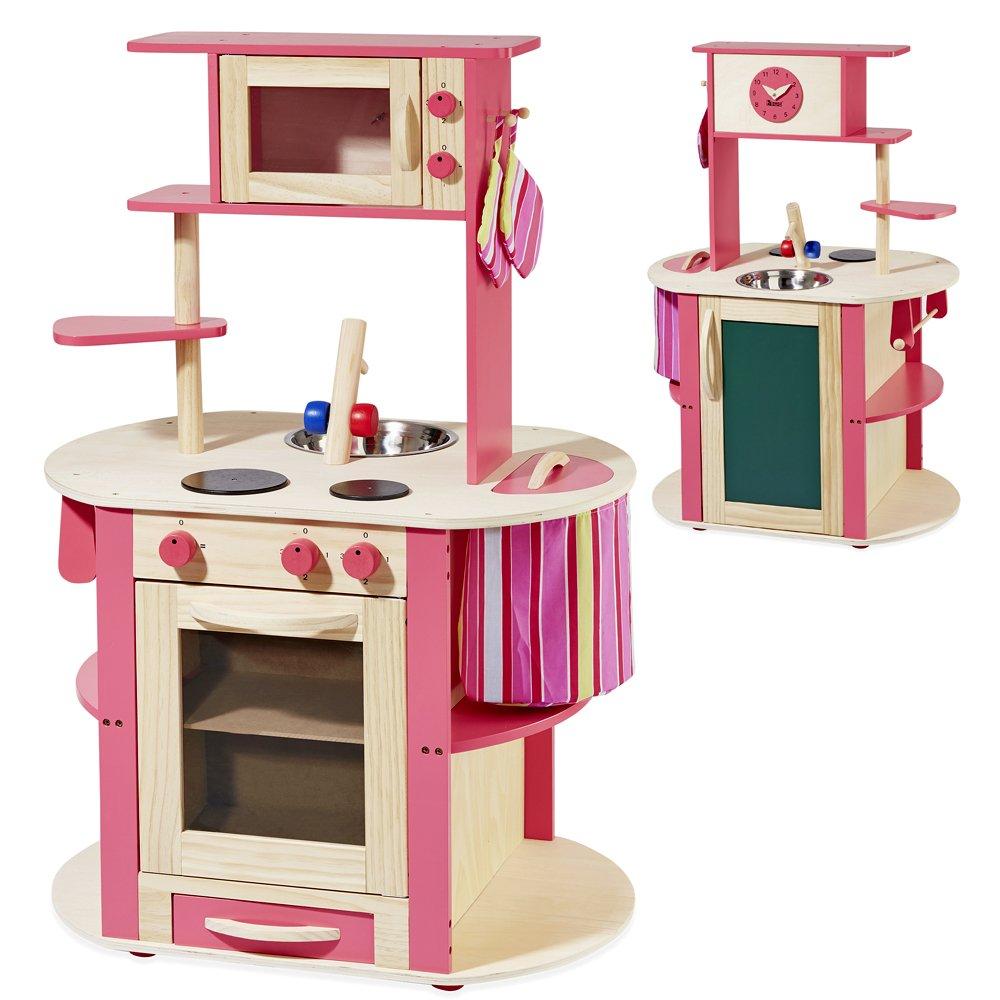 Howa spielkuche die besten modelle im unabhangigen vergleich for Spielküche howa