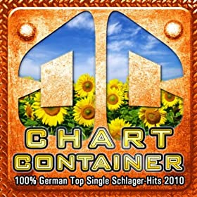 Amazon deutsche single charts