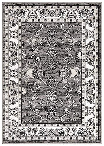 Regal Collection Timeless Classic Traditional Area Rug, 5' 2