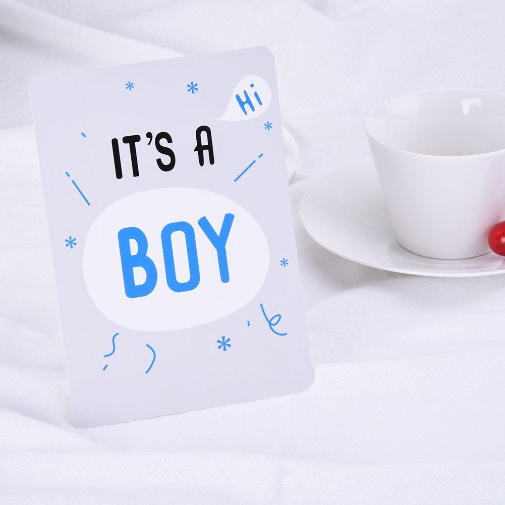 texto en ingl/és Tarjetas adhesivas conmemorativas para beb/é y mam/á para capturar el primer a/ño de tu beb/é en semanas meses y momentos memorables juego de 30 tarjetas de fotos