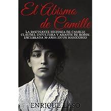 El Abismo de Camille (Spanish Edition) Oct 8, 2012