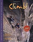 Climb!, Jeff Achey and Dudley Chelton, 0898868114