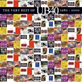 UB 40 - Kingston Town
