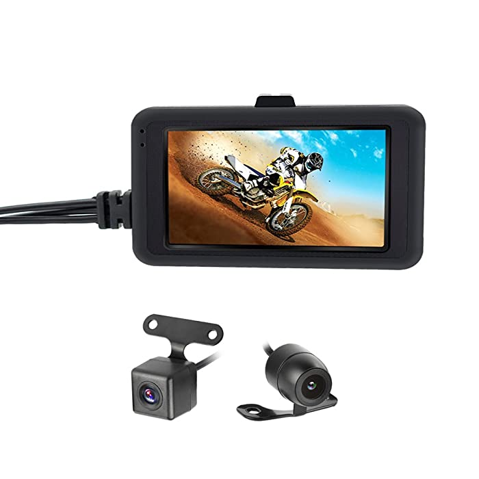 The Best Philips Adr820 Dash Cam