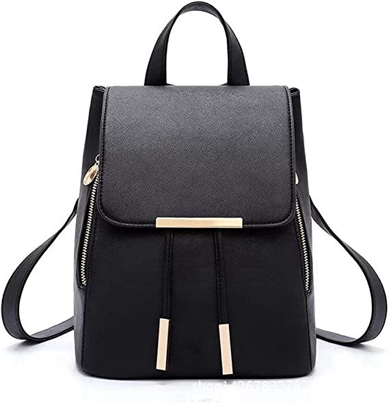 Naerde mode sac à bandoulière sac à dos femmes