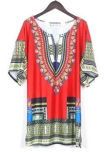 KOINECO - Camiseta - para mujer