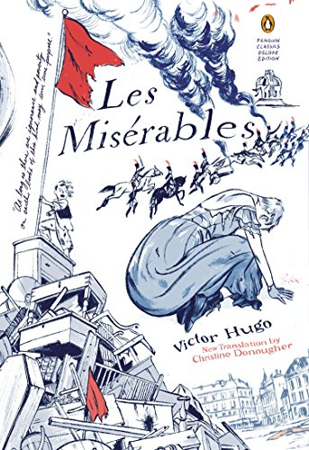 uin Classics Deluxe Editions) by Victor Hugo (24-Feb-2015) Paperback ()