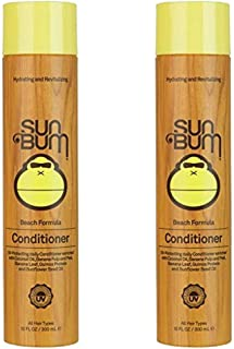 product image for Sun Bum Conditioner 10 Oz - 2 Pack