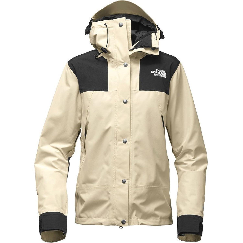 (ザ ノースフェイス) The North Face レディース アウター ジャケット 1990 Mountain GTX Jacket [並行輸入品] B07BZ5LV39 M