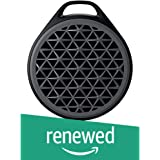 (Renewed) Logitech X50 Wireless Speakers (Black/Grey)