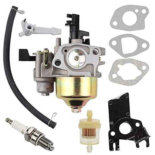Trustsheer Carburador para Honda GX160 GX200 5.5hp 6.5hp ...