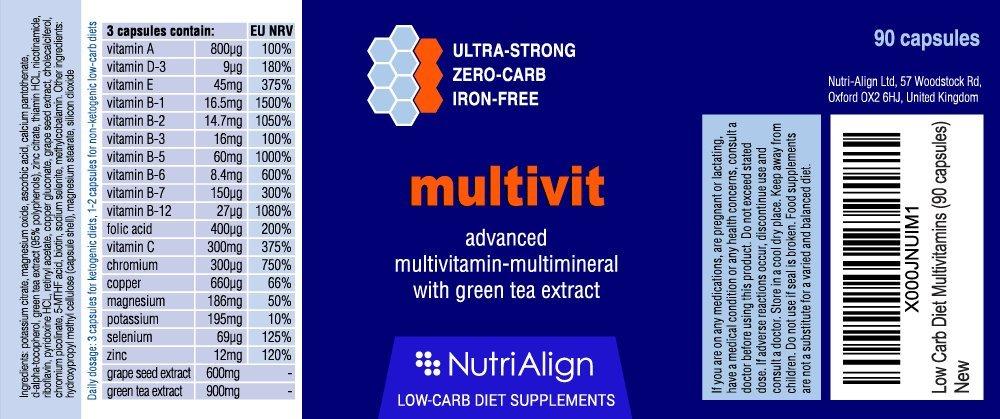 Buy Prescription Diet Pills Online Uk