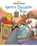 Sweet Dreams, Roo  (Winnie the Pooh)
