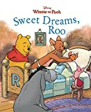 img - for Sweet Dreams, Roo (Winnie the Pooh) book / textbook / text book