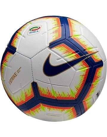 Nike Pallone Strike Serie A ea750a3c0c6b5