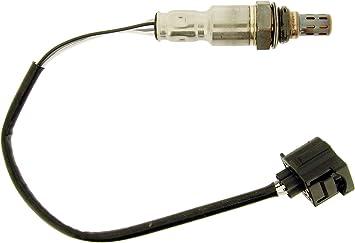 Amazon Com Ntk 23161 Oxygen Sensor Automotive