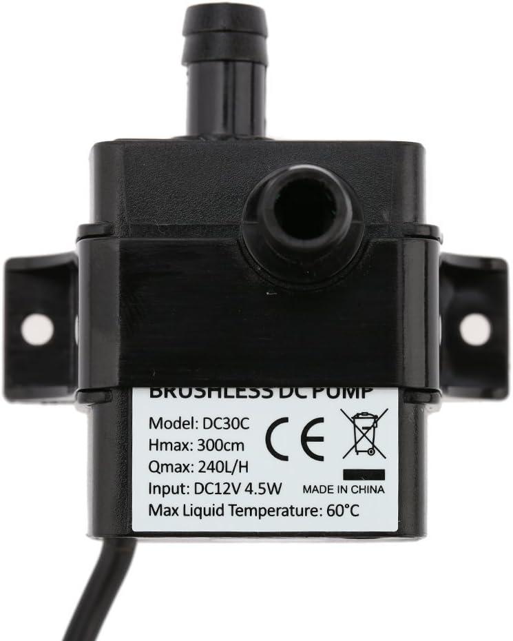 Stabilus 543968 LIFT-O-MAT Gasdruckfeder 350 Newton