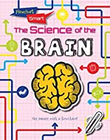The Science of the Brain
