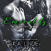 Emeralds | K.A. Linde