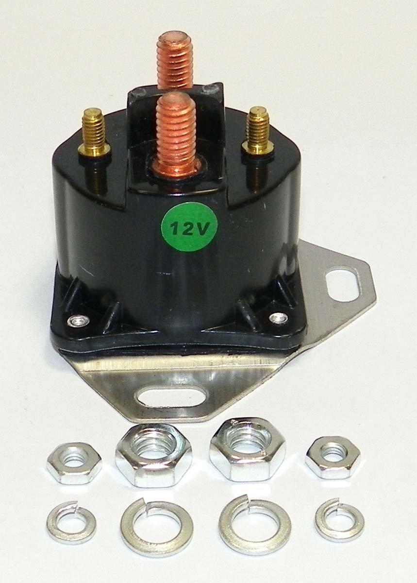 Johnson//Evinrude 85-200 HP V4//V6 Lower Main Bearing