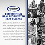 Gaspari Anavite, The Best Multivitamin for Men and Women with Beta-Alanine & L-Carnitine, Sports Nutrition Multi-Vitamin for Better Post Workout Recovery and Nitric Oxide Production, 180 Tabs