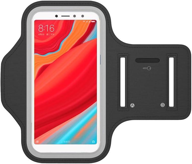 Brazalete Deportivo para Xiaomi Redmi S2, MiSha,Cinta Reflectante ...