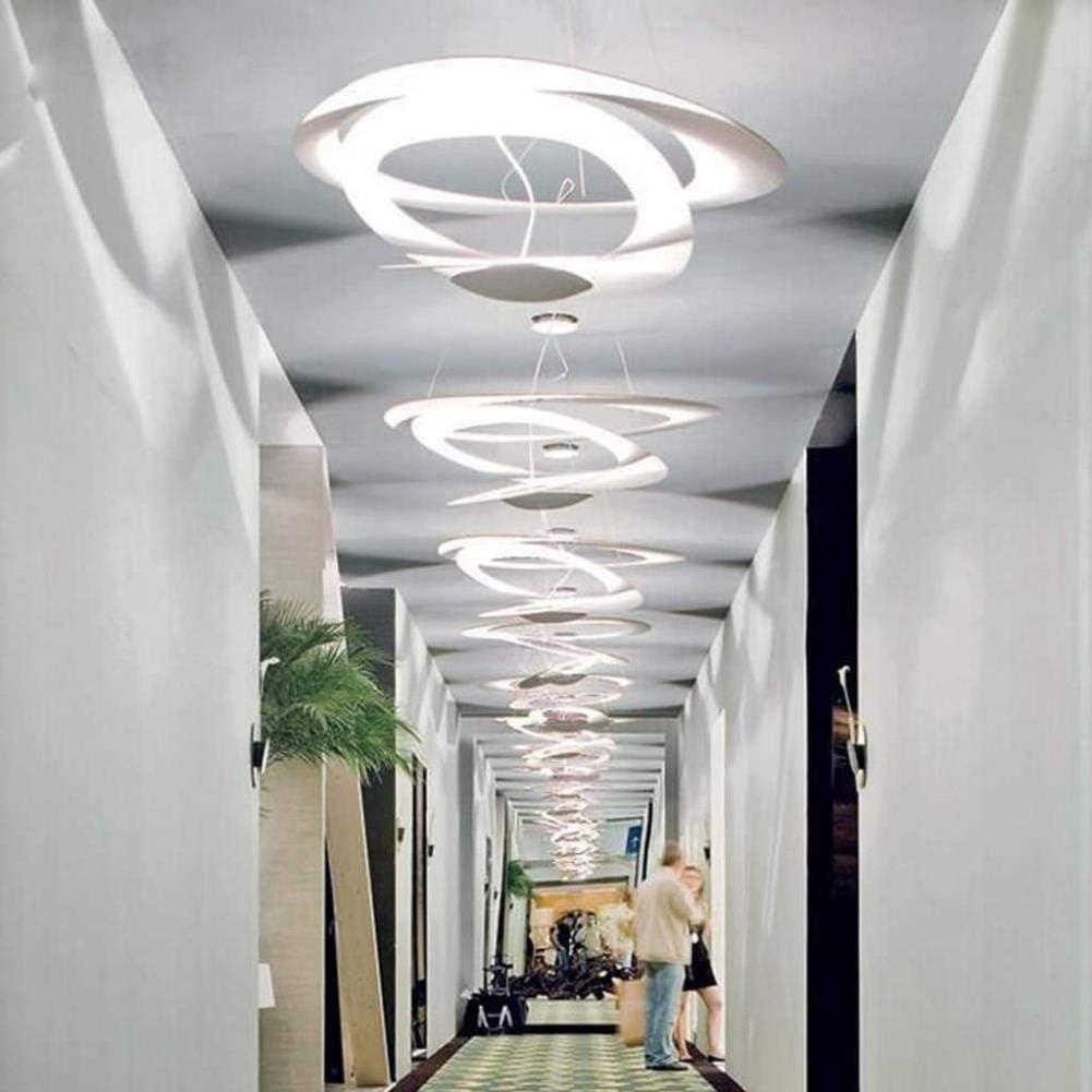 Classico lampadario semplice Hotel Club Lounge Living Chandelier Ristorante lampada in ferro