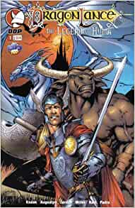 an analysis of the novel the legend of huma by richard a knaak Richard a knaak has 150 books on goodreads with 193907 ratings richard a knaak's most popular book is the legend of huma (dragonlance: heroes, #1.