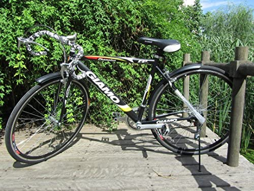 BV EVA Road Bike Handlebar Tapes Bicycle Bar Tape Cycling Handle Wraps 2 Rolls per Set