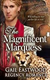 img - for The Magnificent Marquess book / textbook / text book