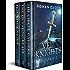 Veil Knights Box Set #1: Books 1-3