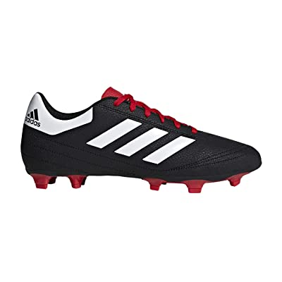 adidas Performance Men's Goletto VI FG Soccer Shoe | Soccer