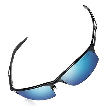 The 8 best good sunglasses under 50