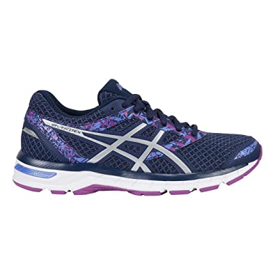 Image Unavailable. Image not available for. Color  ASICS Women s Gel-Excite¿  ... 1ecb5a39b50d7