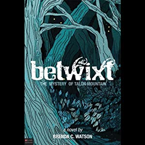 Betwixt Audiobook