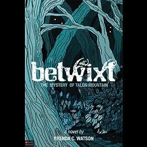 Betwixt Audiobook