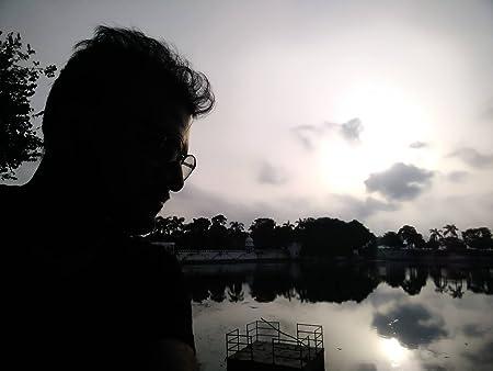 Raghav Gautam