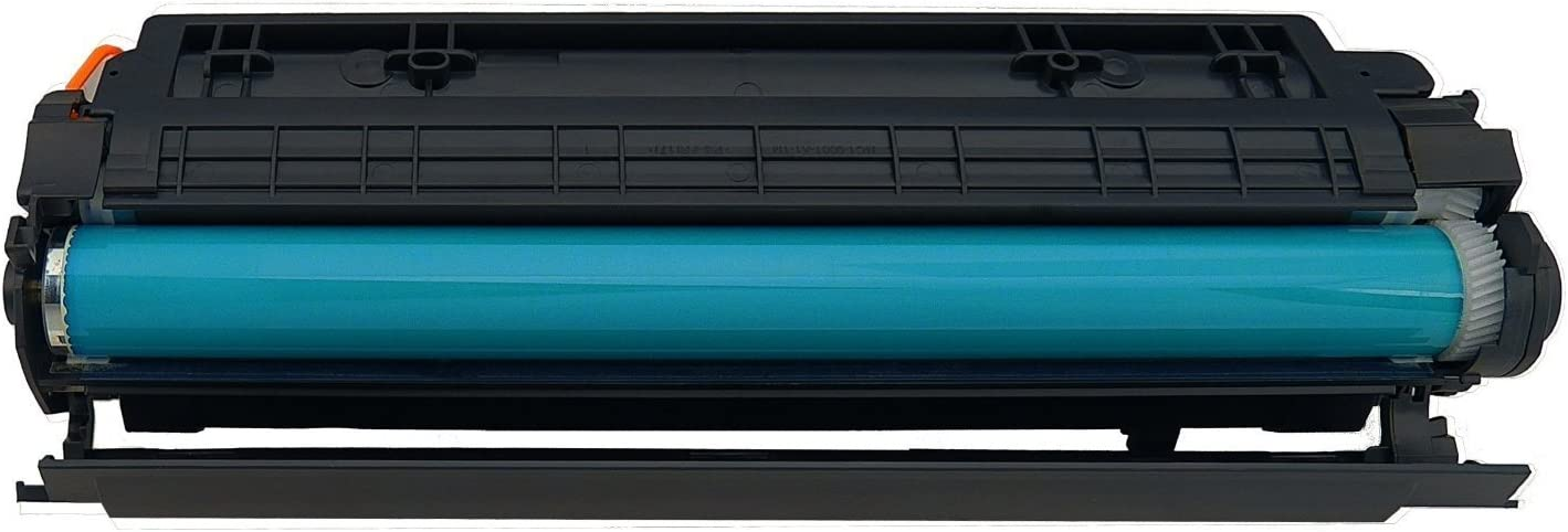 Lenovo ThinkPad X390 Yoga 13.3 Inch Broonel Midnight Black Rechargeable Fine Point Digital Stylus Compatible with The Lenovo ThinkPad X390 13.3 Inch