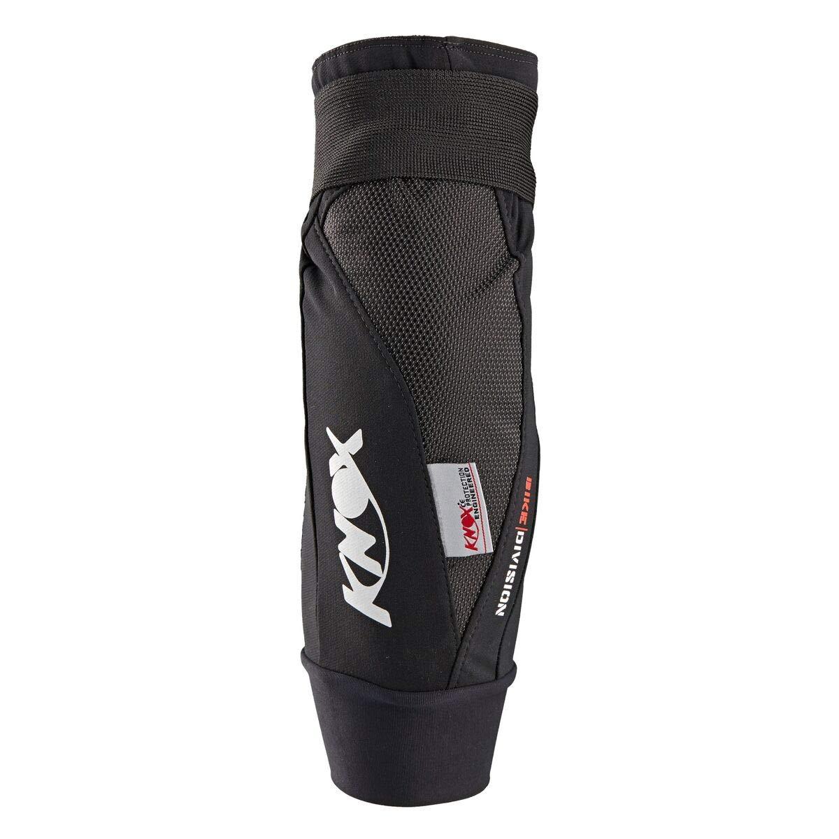 S Knox Defender Elbow Armour
