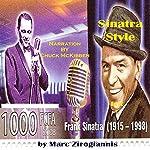 Sinatra Style | Marc Zirogiannis