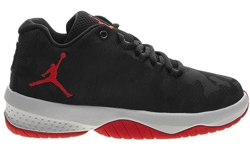 a7f38c940476 Nike Jordan B. Fly BP 881445 015  Amazon.co.uk  Shoes   Bags