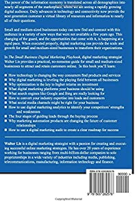The Small Business Digital Marketing Playbook: How to Attract and Retain the Next Generation Customer by CreateSpace Independent Publishing Platform