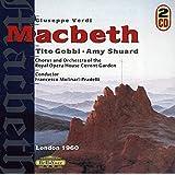 Macbeth (1960)