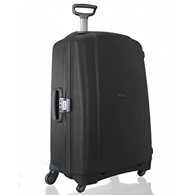 Amazon.com | Samsonite F'Lite GT 31